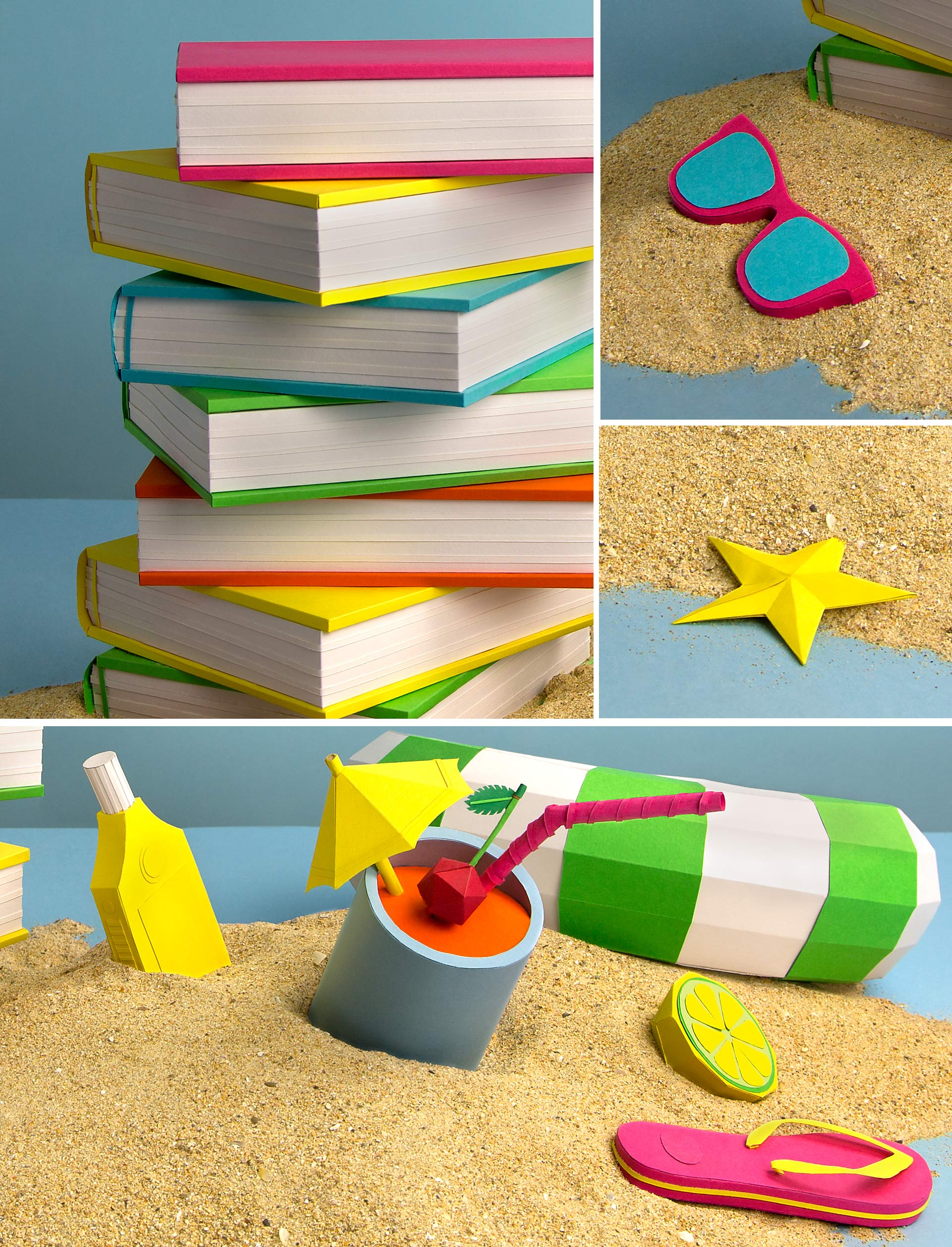 ATLANTA-MAGAZINE_summerreading_papercrafts_details_web