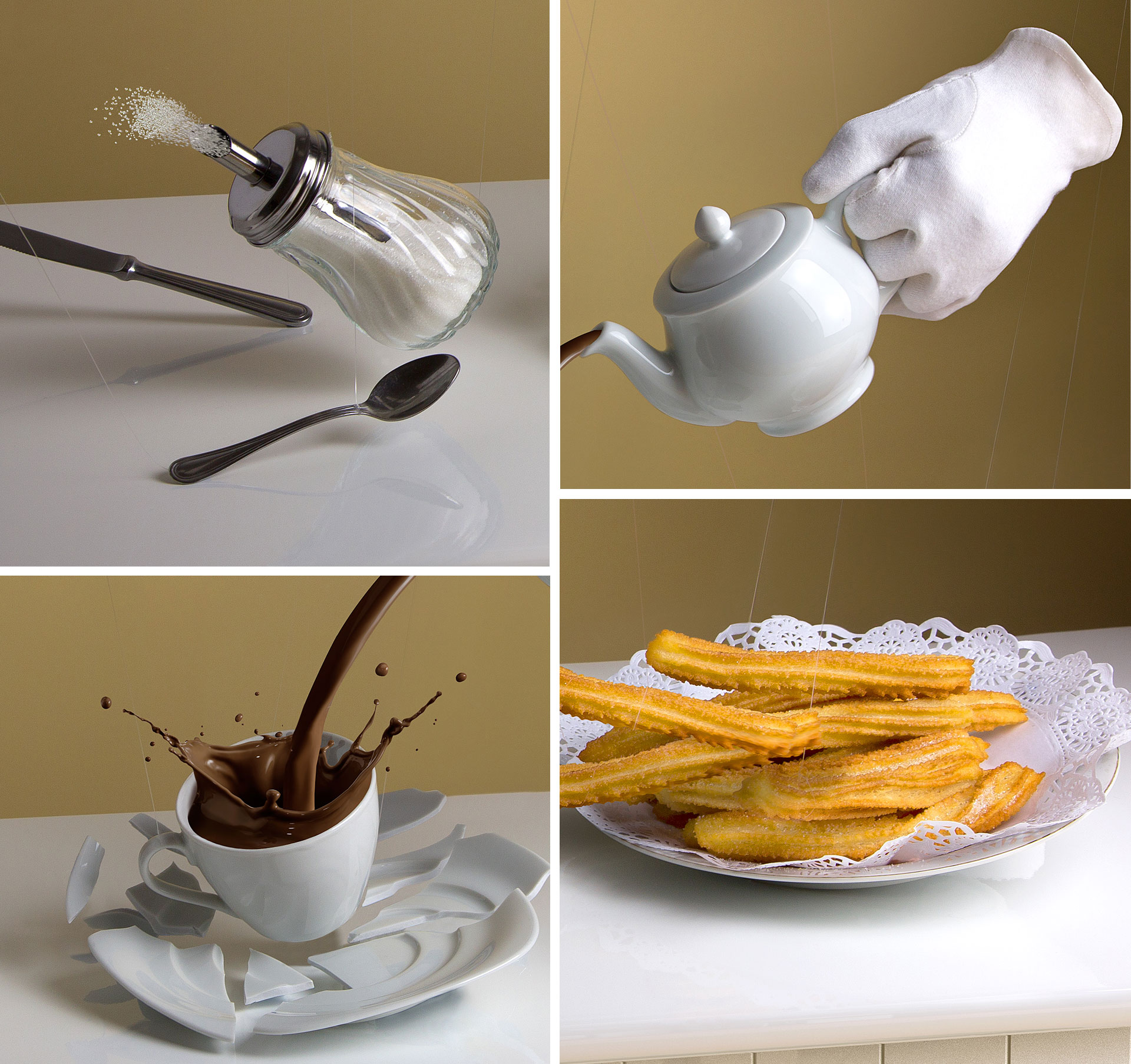 CHOCOLATE-AND-CHURROS_DETAILS