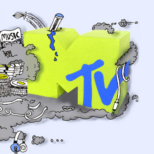 MTV-BANKIA_THUMBL