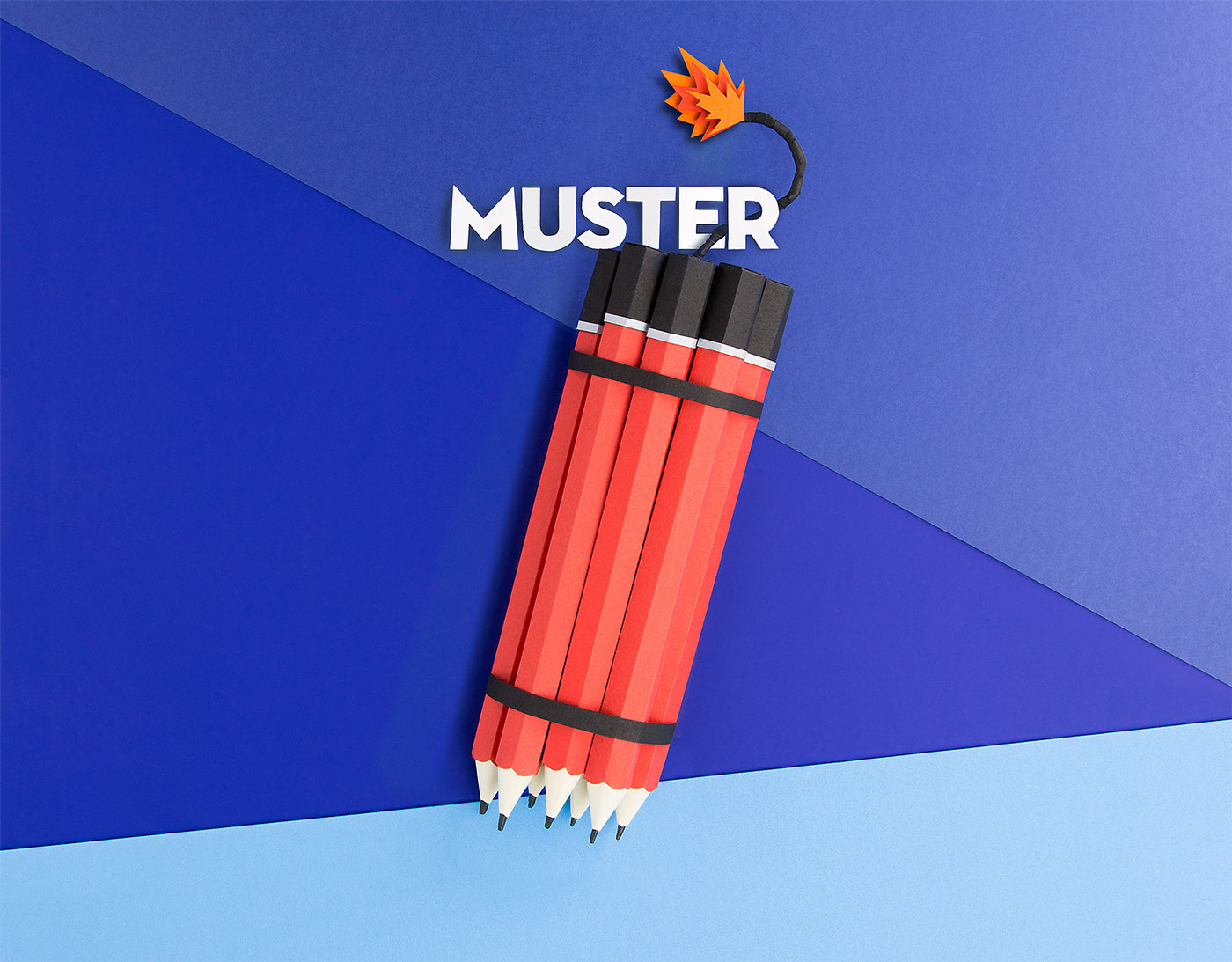 MUSTER_1