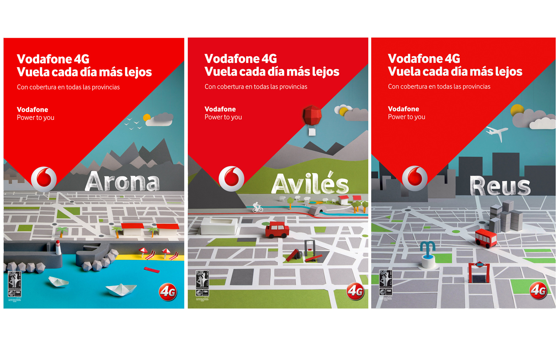 vodafone_all-togetherweb_1